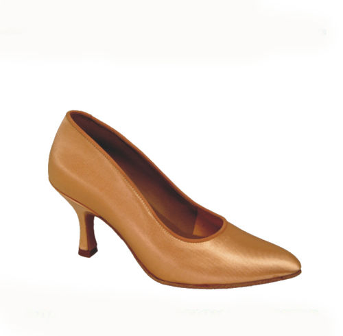 104 Ladies Standard Shoe