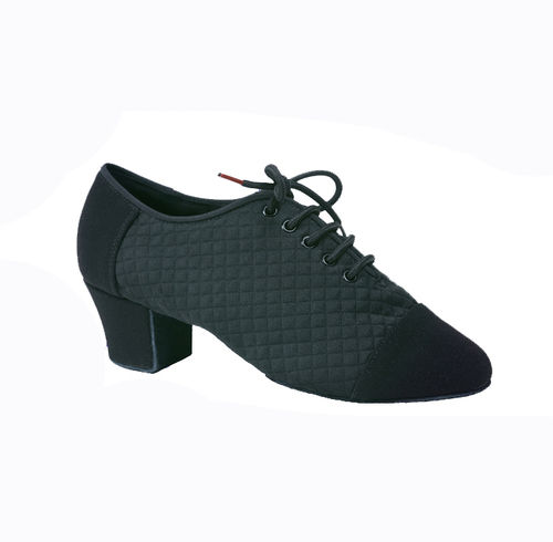 456 Mens Latin Shoe