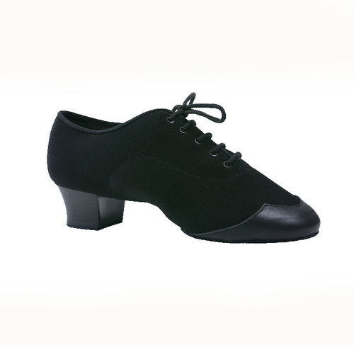 457 Mens Latin Shoe