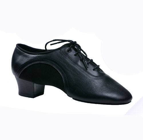 459 Mens Latin Shoe